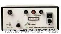 T272高阻故障定位仪,通用线缆测试仪,T272高阻电桥