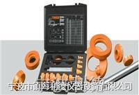 VIFT3300轴承安装工具,铁姆肯33件套冷态轴承工具(TIMKEN VIFT3300)