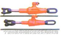 SML-12合拢器,螺旋式合拢器,SML-12螺旋拉力机