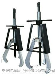 EP-104防滑拉马,EP-104防滑式拔轮器,手动防滑拉马