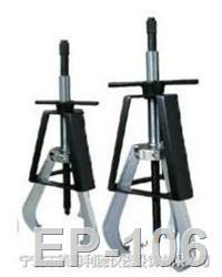 EP-106防滑拉马,EP-106手动防滑拉马,EP-106防滑式拉拔器