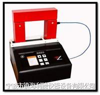 DM-50型感应加热器,DM-50轴承加热器,DM-50轴承感应加热器