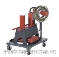 DM-140轴承加热器,DM-140型感应加热器(质保三年)
