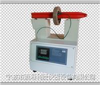 HLD40工频感应加热器,HLD-40轴承加热器(优点:加热时间快)