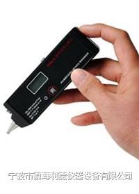 S909Z-6轴承故障诊断仪功能测温度,测振动,测量轴承故障