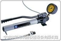 TMJL 100注油泵(100MPa)SKF液压泵TMJL 100适用于液压螺母