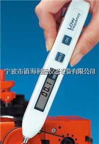 HY-101测振笔报价HY-102工作测振仪品牌HY-104笔式测振仪质保一年