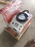宁波利德产HLD50-1A电机铝壳加热器/三组铜线圈高配HLD50-1A机壳加热器内孔80-180MM长度220MM