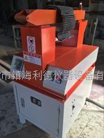 电机壳加热器112B3电机175MM内孔电机型号132B孔径210MM电机铝壳加热器专业生产商HLD型单双工位铝壳加热器