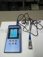 宁波利德LD-311A轴承检测仪LD-311A多功能轴承检测仪准确测量三种振动值测量轴承表面温度
