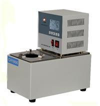 粘度计专用低温恒温水槽 DC-0506