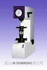 表面洛氏硬度计 HRM-45