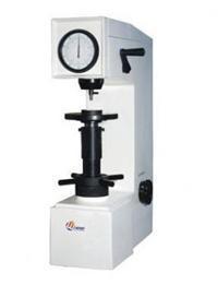 洛式硬度计  HR-150A