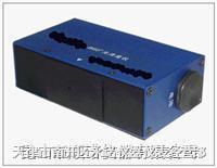 小孔光泽度仪 J-B60S