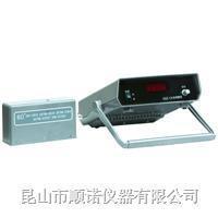台式光泽度仪 KGZ-1A