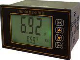 工业酸度计 PHG-30