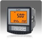 溶解氧控制器 DO5000
