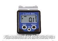 数显角度盒 S73025