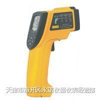 AR862A红外线测温仪 AR862A