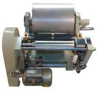 印刷适性仪 RI-1