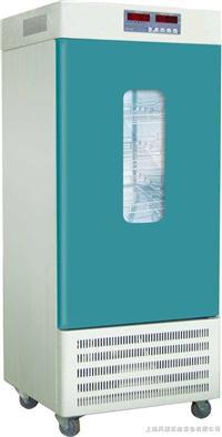 低温培养箱  LW-150CA