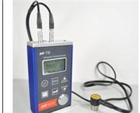 超声波测厚仪 PD-T2