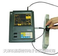 超声波探伤仪 TUD210