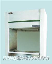 桌上式(垂直送风)净化工作台 VD-650