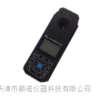 便携式镉测定仪 PCHCD-170