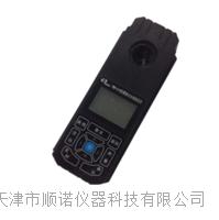 便携式锌测定仪 PCHZN-180
