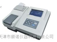 COD测定仪(高锰酸盐指数) QCOD-3Mn