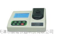 氯离子(氯化物)测定仪 CHCL-225