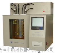 自动运动粘度试验器SYD-265H-1  SYD-265H-1