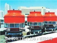循环水用缓蚀阻垢剂 DURA-01-01