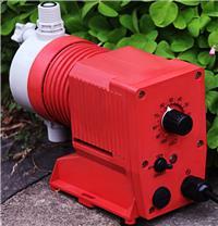 高品质水处理用电磁计量泵 T1200