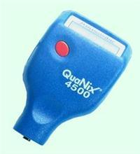 涂镀层测厚仪QuaNix4500 QuaNix4500
