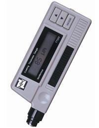TT220时代涂层测厚仪,涂层测厚仪 TT220