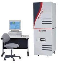 AXIMA-CFR™基质辅助激光解吸附电离飞行质谱仪
