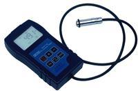 DR260磁性涂层测厚仪 DR260