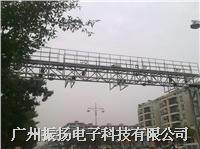 高清治安卡口系统 ZY-01