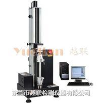 剥离强度试验机_胶带剥离试验机 YL-1109