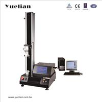 保护膜剥离强度试验机/胶带剥离试验机-越联仪器 YL-1107