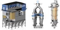 德國Turbofilter濾波器