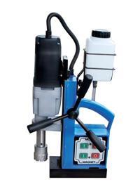 18新利体育app-18新利-18新利 便携式磁力钻  空心钻机