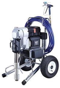 AGP高壓無氣噴涂機進口噴涂機PM039 PM039