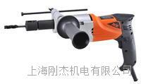 台湾AGP攻牙機T14 攻牙機T14
