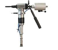 焕热器平口机-KERIN凯琳-300 管子平头机 kenrin-300