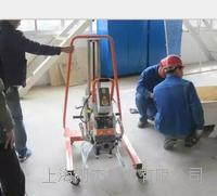 自动化行走式平板坡口机倒角机、坡口机、铣边机