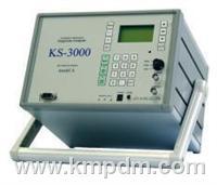 智能型電氣設備故障診斷係統
