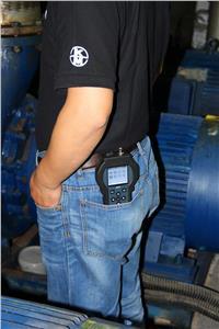 设备机械振动分析仪